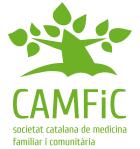 camfic_vertical