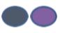 globuls-blaus